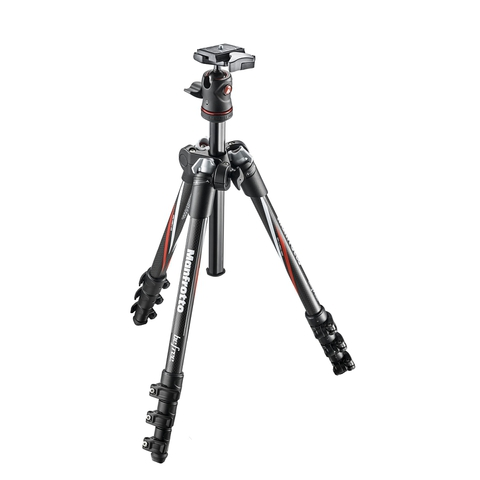 Manfrotto MKBFRC4-BH