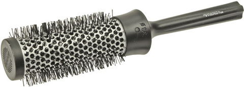 Брашинг для волос Sibel Therm 33 мм