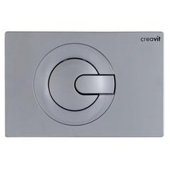Клавиша смыва Creavit Power GP5003.00 фото