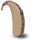 Заушные программируемые слуховые аппараты Слуховой аппарат Арго 8SP rio_d_244.jpg