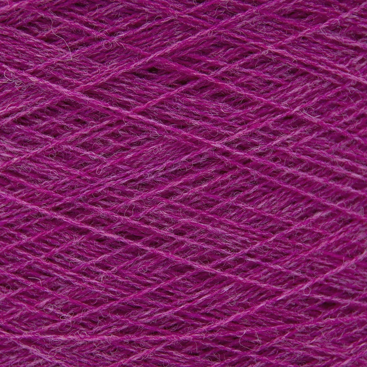 Knoll Yarns Supersoft - 290