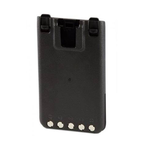 Аккумулятор Icom BP-290