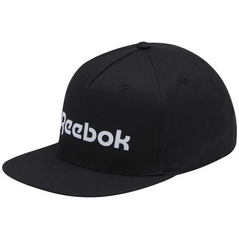REEBOK / Кепка