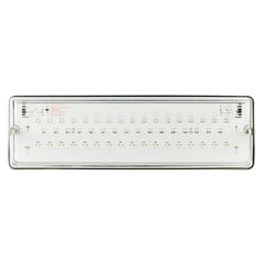 Аварийный светодиодный светильник PL EML 2.0 Pelastus