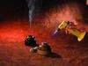 Картинка паяльник Kovea Auto KTS-2907  - 2