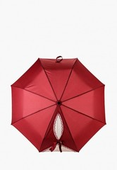 Зонт складной Flioraj FL976DWLMA27