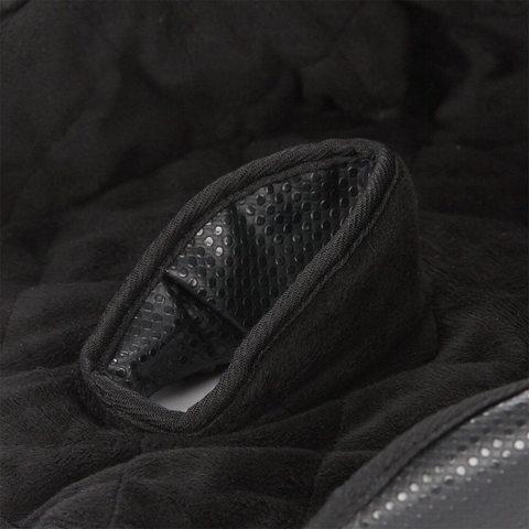 Diono Водонепроницаемая накладка на сиденье Ultra Dry