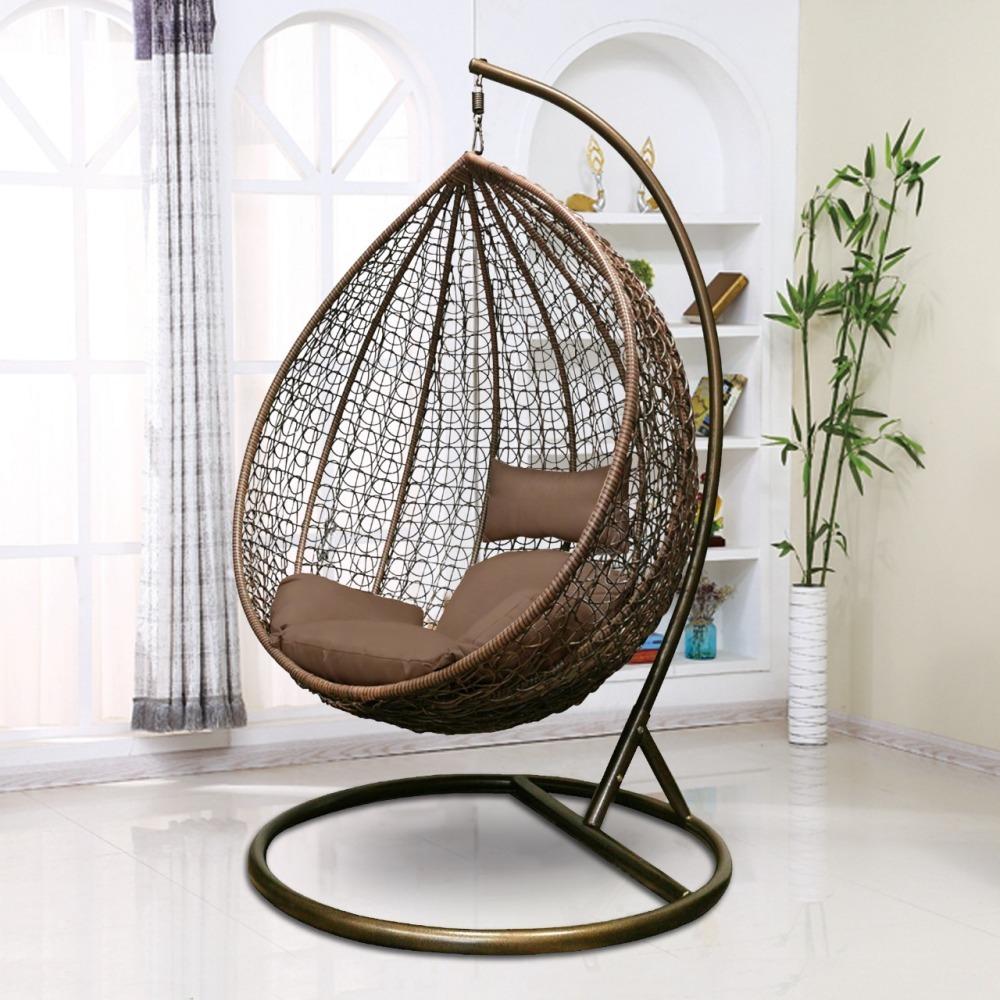 Подвесные кресла Подвесное кресло AFM-218A Brown AFM-218A_Brown-1000x1000.jpeg
