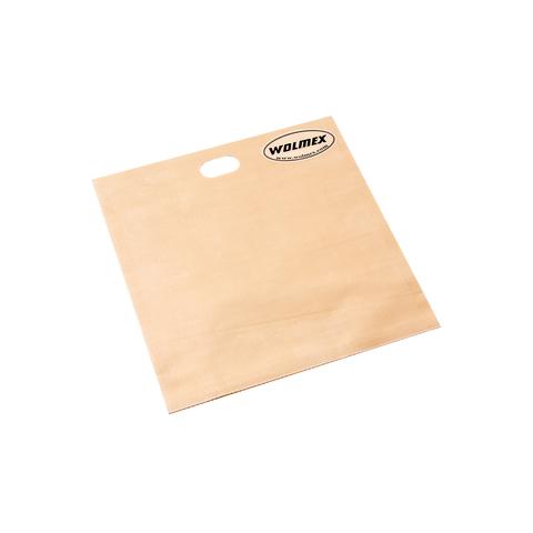 Антипригарный пакет для тостов, Wolmex WVC1901