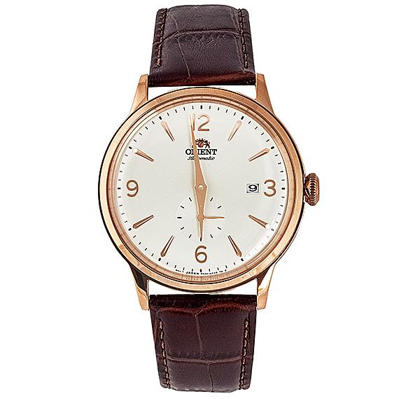 Часы наручные Orient RA-AP0001S10B