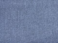 Рогожка Falcone 80 cobalt (Фалкон кобальт)