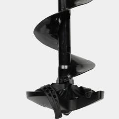 Ледобур MORA ICE Ultra Light 150 мм, арт. ICE-MM0111