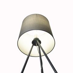 INL-5045F-01 Grey