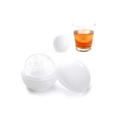 Набор форм для льда Ibili, 2 шт, фото 1