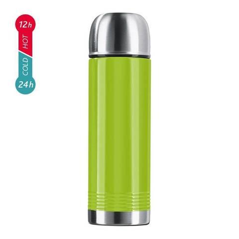 Термос Emsa Senator (0,7 литра), зеленый