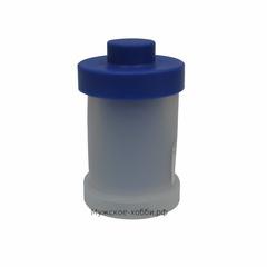Гидрозатвор-крышка на кулер