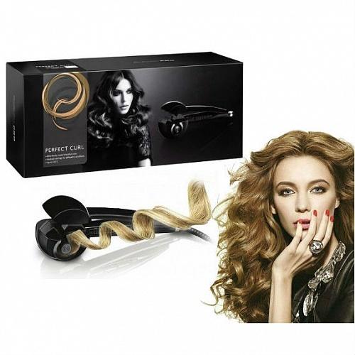 Хит продаж Стайлер Perfect Curl (Машинка для создания локонов) 76326d3d39771ca72793ba525e4a9afa.jpg