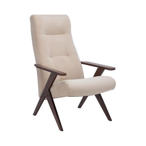 Кресло Leset Tinto релакс