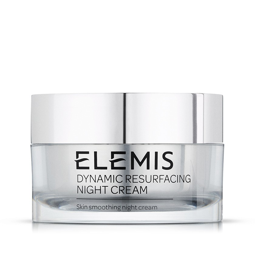 Ночной крем для лица Дайнемик Anti-age / Dynamic Resurfacing Night Cream