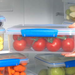 Контейнер пищевой Sistema