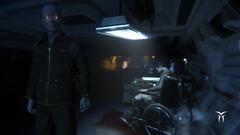 Alien : Isolation - Last Survivor DLC (для ПК, цифровой ключ)