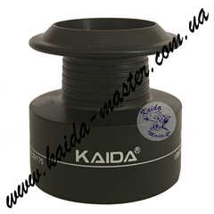 Катушка Kaida BW 1000