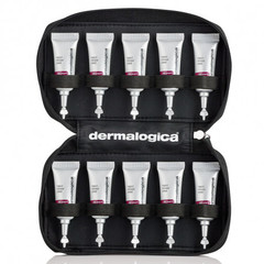 Dermalogica Age Smart Rapid Reveal Peel