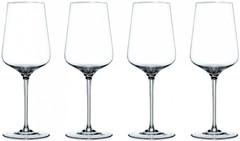 Набор из 4-х бокалов для вина Red Wine ViNova, 550 мл, фото 1
