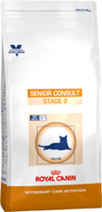 Royal Canin Senior Consult Stage 2, 1,5кг.