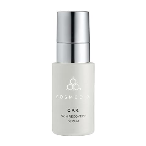 COSMEDIX Успокаивающая сыворотка C.P.R.