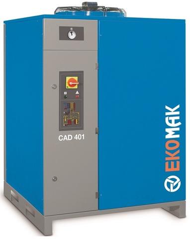 Осушитель воздуха Ekomak CAD 401