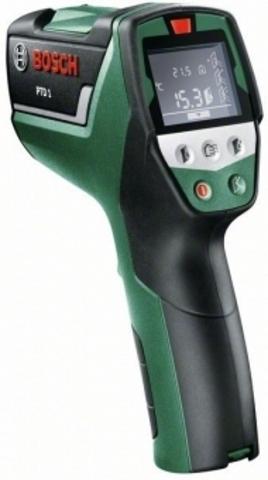 Термодетектор PTD1
