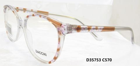 D35753C570