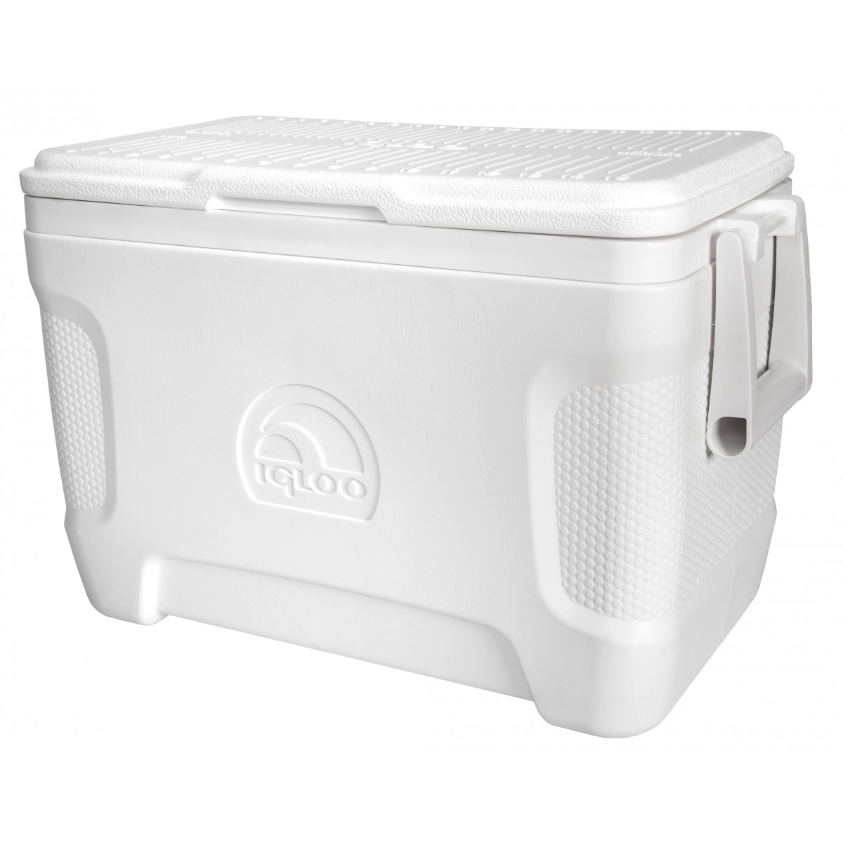 IGLOO PORTABLE ICE CHESTS