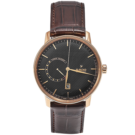 Часы наручные Rado R22879165