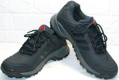 Модные мужские кроссовки на каждый день Adidas Terrex A968-FT R.