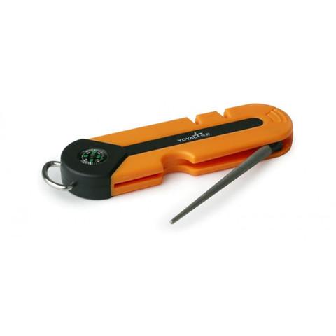 Точилка для ножей TY1808