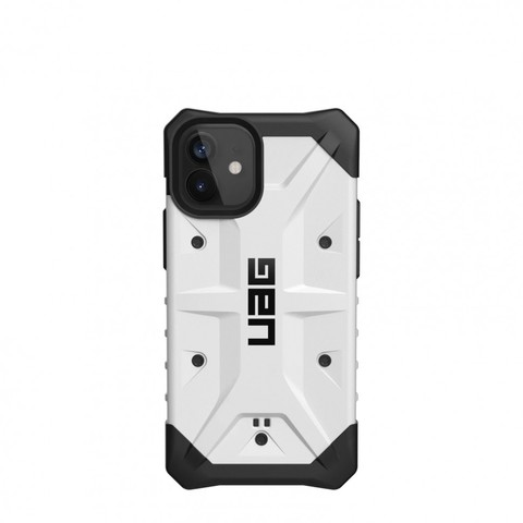 Чехол Uag Pathfinder для iPhone 12 mini 5.4