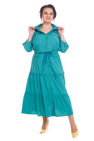 Платье-4850