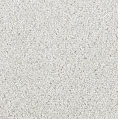 Покрытие ковровое Ideal Echo 110 4 м