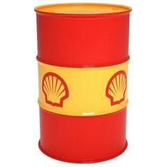 Shell Morlina S1 B 460
