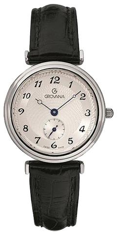 Наручные часы Grovana 3276.1532