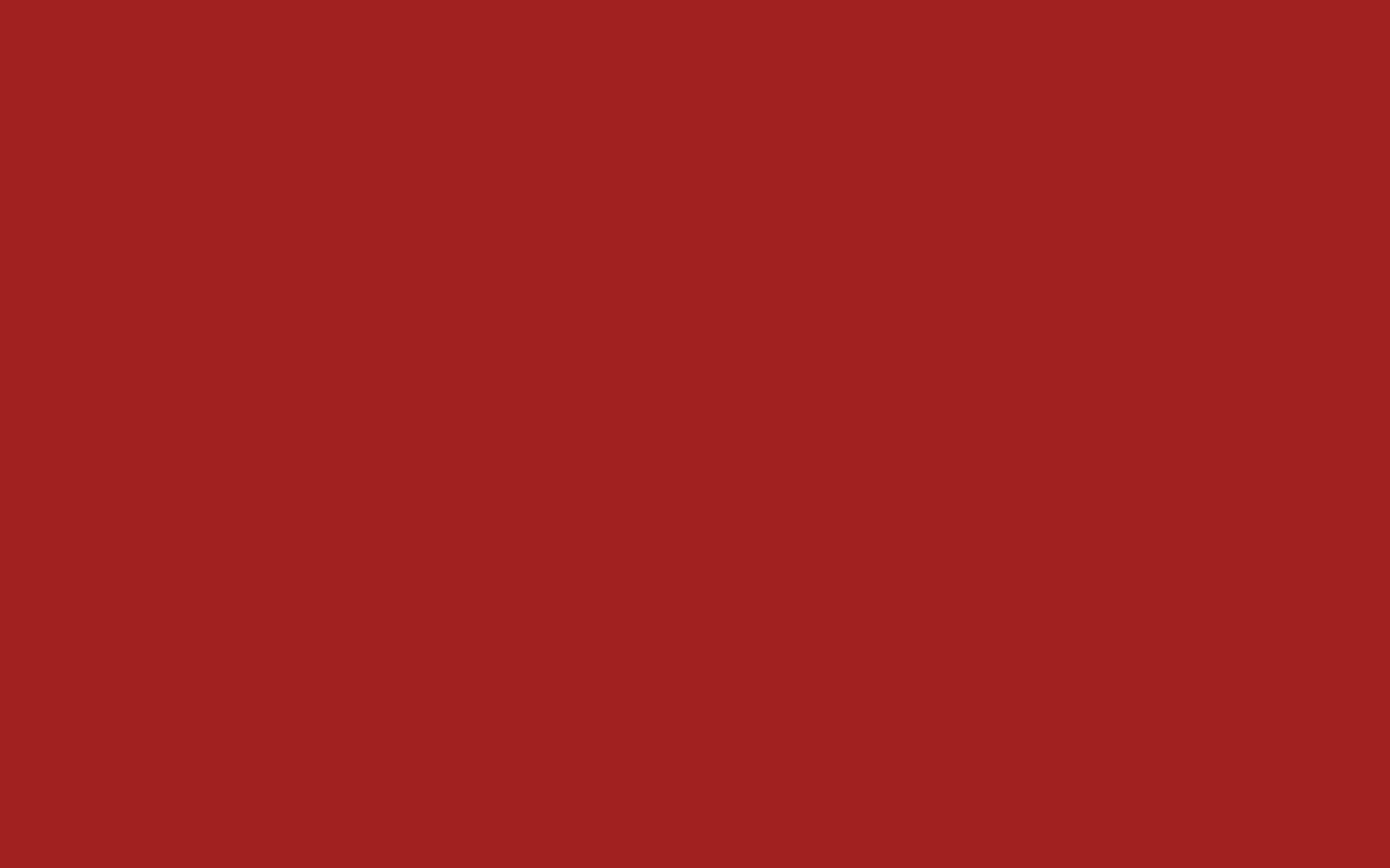 D12 - REGMENTAL RED