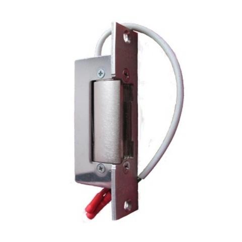 50N512-305 (НО) Электромеханическая защелка Dorcas