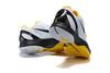 Nike Zoom Kobe 6 'Steelers'