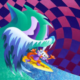 MGMT ‎/ Congratulations (CD)