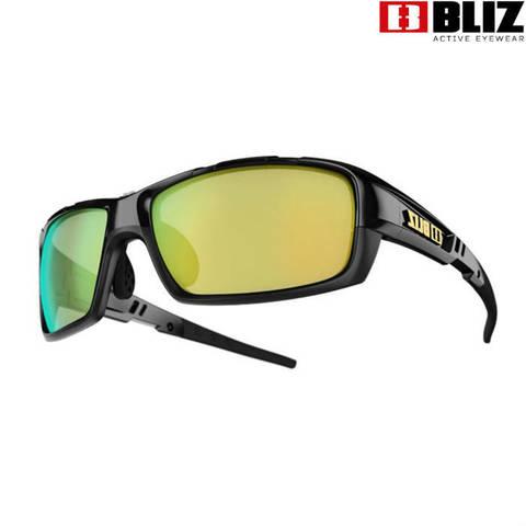 Очки BLIZ 9020-29 ACTIVE TRACKER