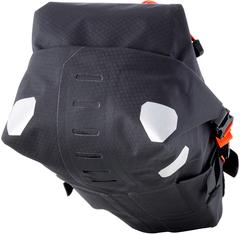 Подседельная велосумка Ortlieb Seat-Pack 11 л - 2