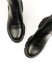76812-2 Ботинки