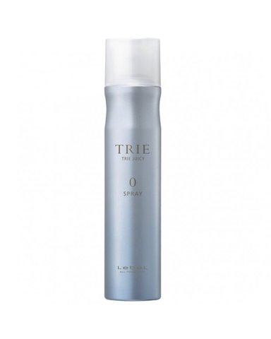 Спрей увлажняющий / Lebel Trie Spray 0